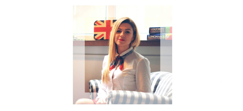Monika Pałucka